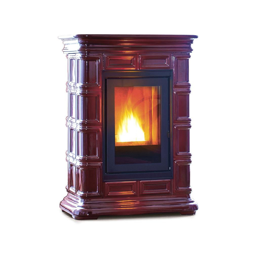 poele a granule bois poles granule with poele a granule. Black Bedroom Furniture Sets. Home Design Ideas