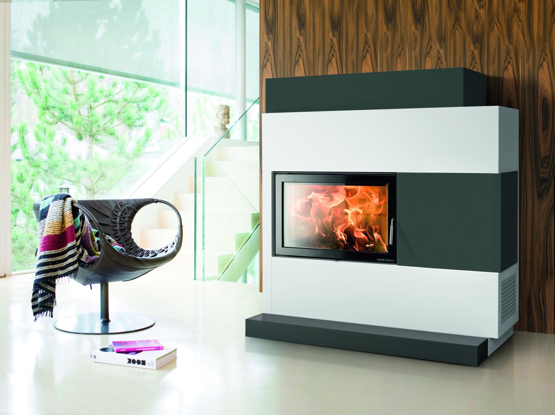 chemin es bois po les et cie. Black Bedroom Furniture Sets. Home Design Ideas