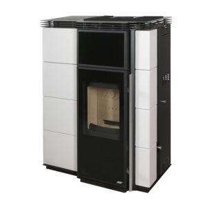 po les granul s sans electricit po les et cie. Black Bedroom Furniture Sets. Home Design Ideas